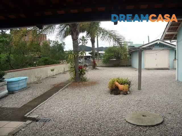 Casa 3 Dorm, Canto Grande, Bombinhas (CA1771) - Foto 3