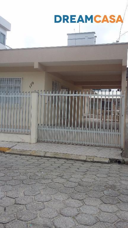 Casa 4 Dorm, Canto Grande, Bombinhas (CA1772) - Foto 2