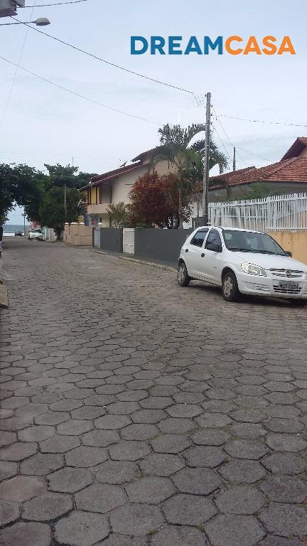 Casa 4 Dorm, Canto Grande, Bombinhas (CA1772) - Foto 3