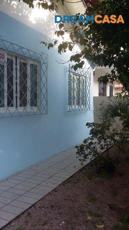Casa 3 Dorm, Canto Grande, Bombinhas (CA1773) - Foto 2