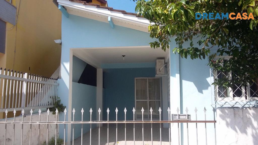 Casa 3 Dorm, Canto Grande, Bombinhas (CA1773) - Foto 3