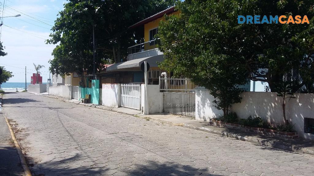 Casa 3 Dorm, Canto Grande, Bombinhas (CA1773) - Foto 4