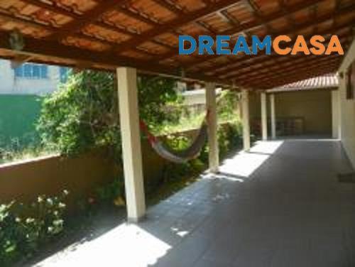 Casa 3 Dorm, Canto Grande, Bombinhas (CA1776) - Foto 2
