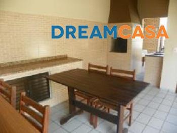 Casa 3 Dorm, Canto Grande, Bombinhas (CA1776) - Foto 4