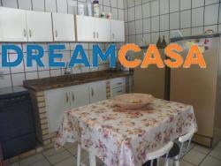 Casa 3 Dorm, Canto Grande, Bombinhas (CA1776) - Foto 5