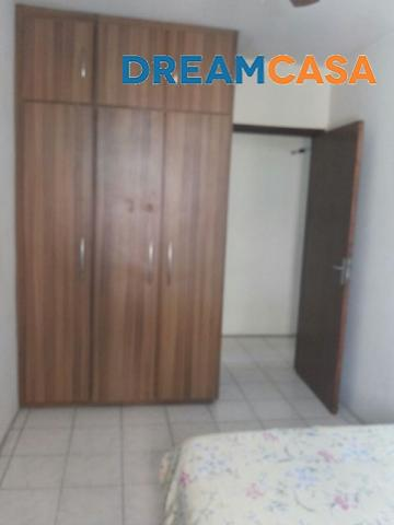 Apto 3 Dorm, Campo Grande, Santos (AP3760) - Foto 2