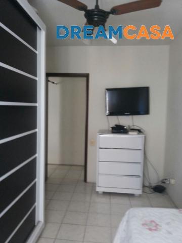 Apto 3 Dorm, Campo Grande, Santos (AP3760) - Foto 4