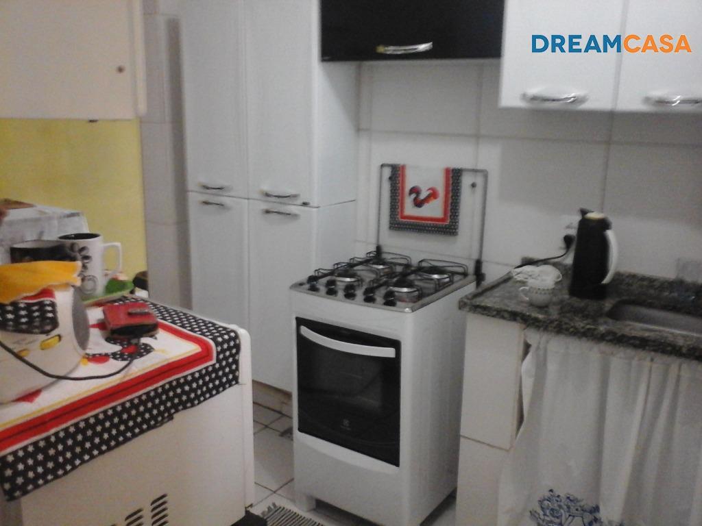 Apto 2 Dorm, Irajá, Rio de Janeiro (AP3801) - Foto 3