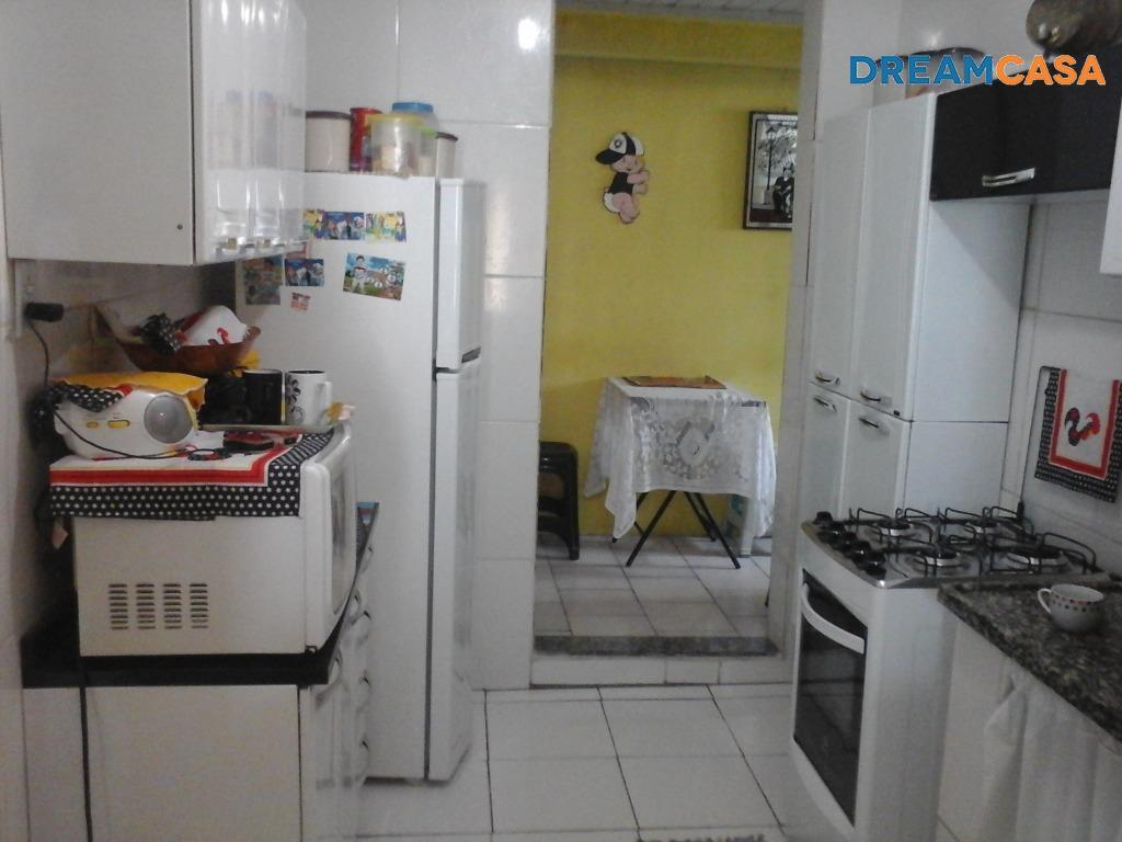 Apto 2 Dorm, Irajá, Rio de Janeiro (AP3801) - Foto 4