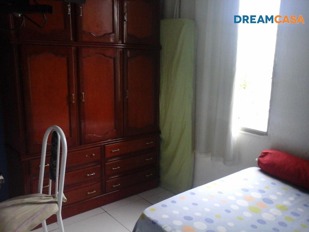 Apto 2 Dorm, Irajá, Rio de Janeiro (AP3801) - Foto 5