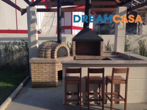 Rede Dreamcasa - Apto 2 Dorm, Marapé, Santos - Foto 2