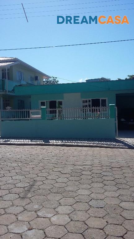Casa 3 Dorm, Canto Grande, Bombinhas (CA1786) - Foto 2