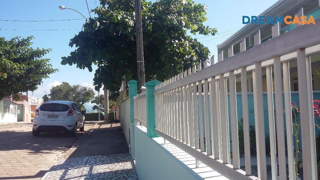 Casa 3 Dorm, Canto Grande, Bombinhas (CA1786) - Foto 3