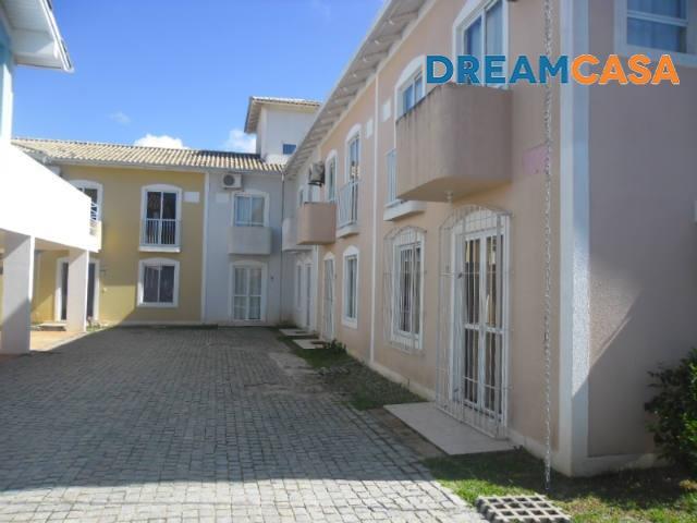 Casa 3 Dorm, Bombinhas, Bombinhas (SO0197) - Foto 2