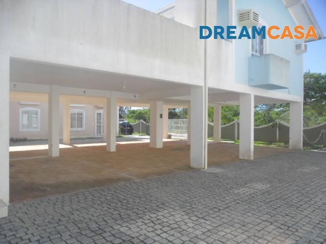 Casa 3 Dorm, Bombinhas, Bombinhas (SO0197) - Foto 3