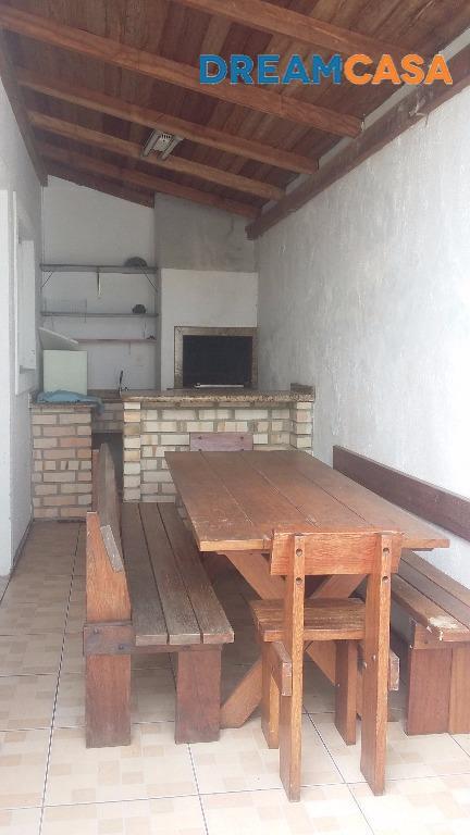 Casa 3 Dorm, Bombinhas, Bombinhas (SO0197) - Foto 4