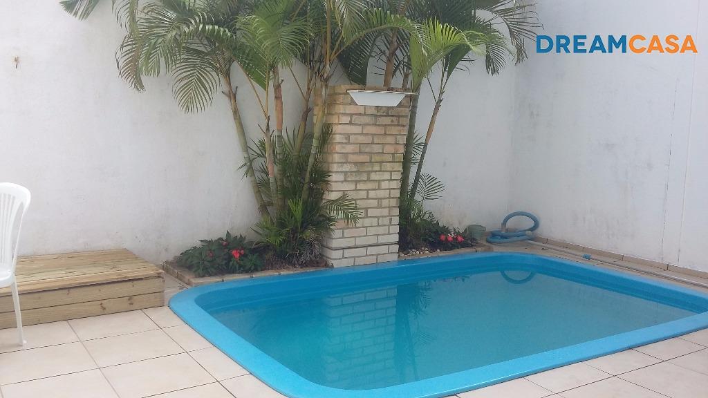 Casa 3 Dorm, Bombinhas, Bombinhas (SO0197) - Foto 5