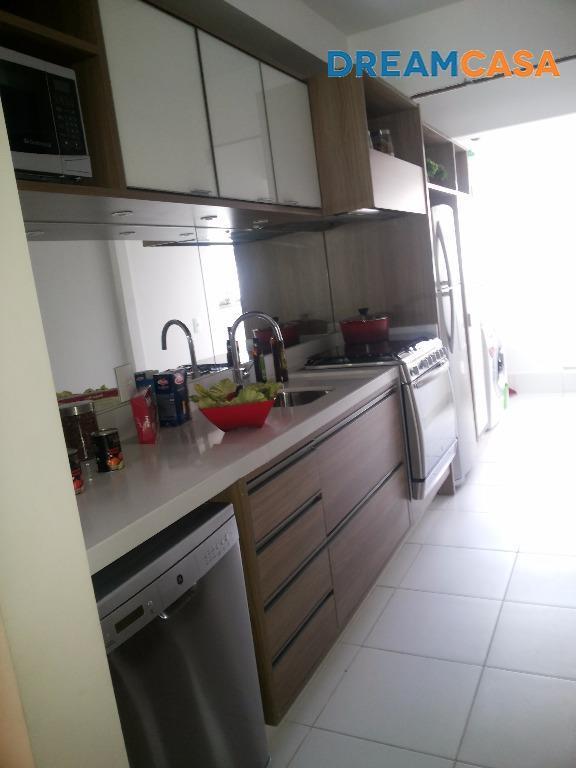 Apto 2 Dorm, Ipiranga, São Paulo (AP3855) - Foto 2