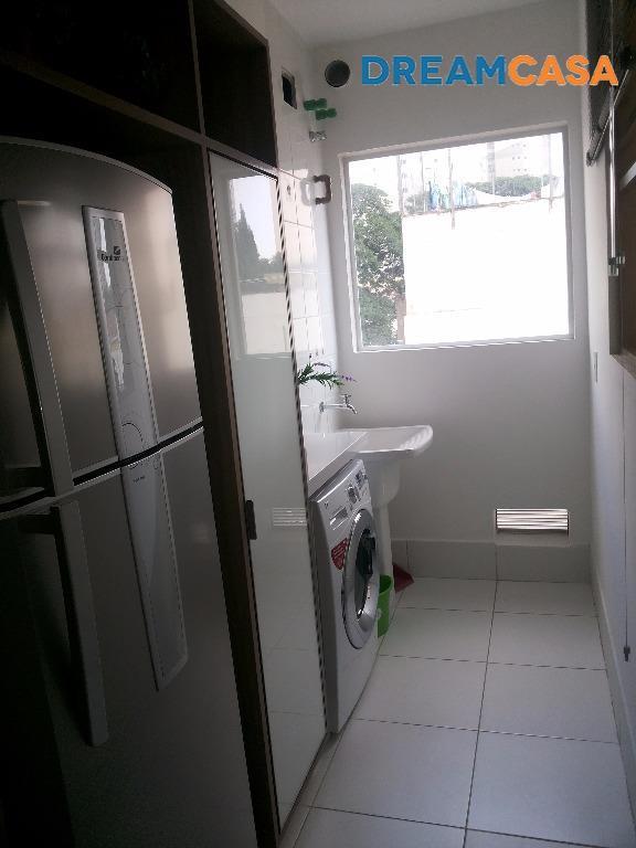 Apto 2 Dorm, Ipiranga, São Paulo (AP3855) - Foto 3