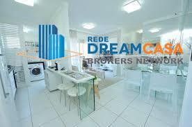 Im�vel: Rede Dreamcasa - Apto 3 Dorm, Jardim Atl�ntico