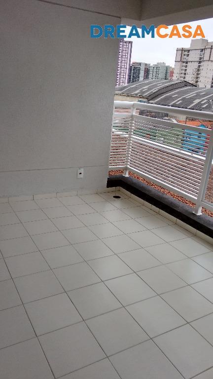 Apto 2 Dorm, Ipiranga, São Paulo (AP3862) - Foto 2