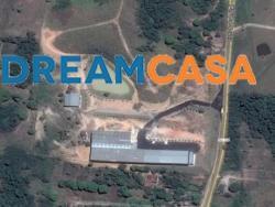 Terreno, Bacaxa, Saquarema (TE0393) - Foto 3