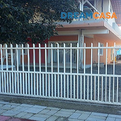 Casa 3 Dorm, Canto Grande, Bombinhas (CA1795)
