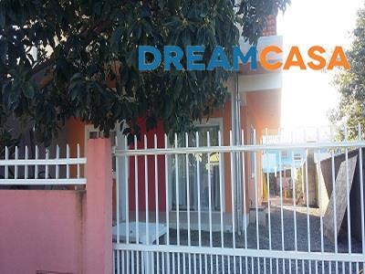 Casa 3 Dorm, Canto Grande, Bombinhas (CA1795) - Foto 2