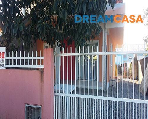 Casa 3 Dorm, Canto Grande, Bombinhas (CA1795) - Foto 3