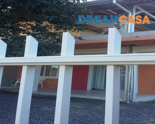 Casa 3 Dorm, Canto Grande, Bombinhas (CA1795) - Foto 4