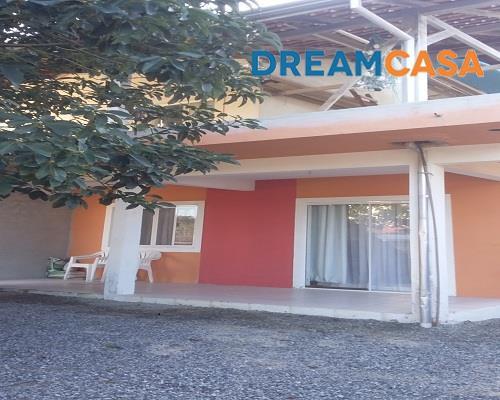 Casa 3 Dorm, Canto Grande, Bombinhas (CA1795) - Foto 5