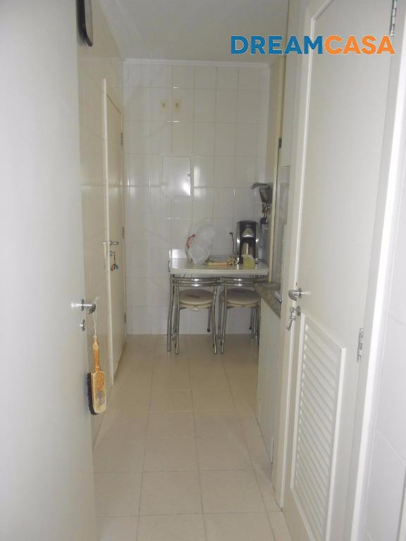 Apto 3 Dorm, Ipiranga, São Paulo (AP3909) - Foto 4