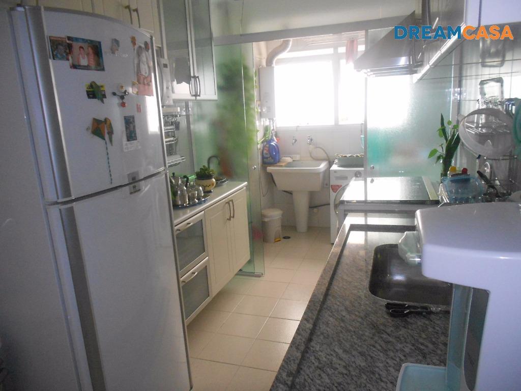 Apto 3 Dorm, Ipiranga, São Paulo (AP3909) - Foto 5