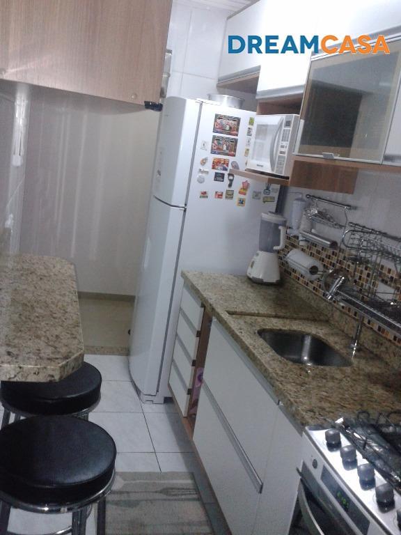 Apto 2 Dorm, Ipiranga, São Paulo (AP3910) - Foto 3
