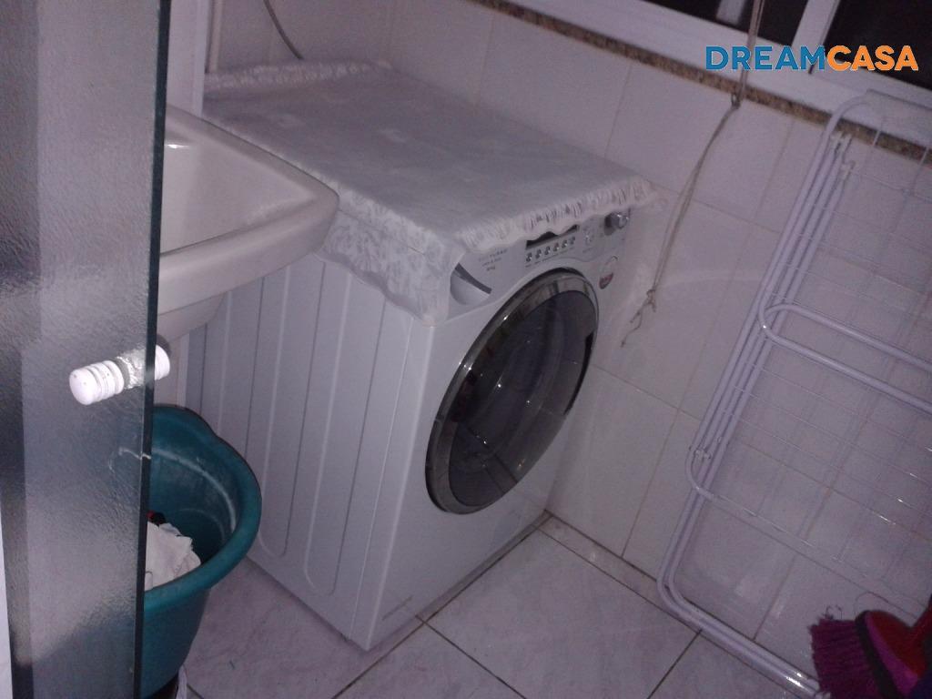 Apto 2 Dorm, Ipiranga, São Paulo (AP3910) - Foto 5