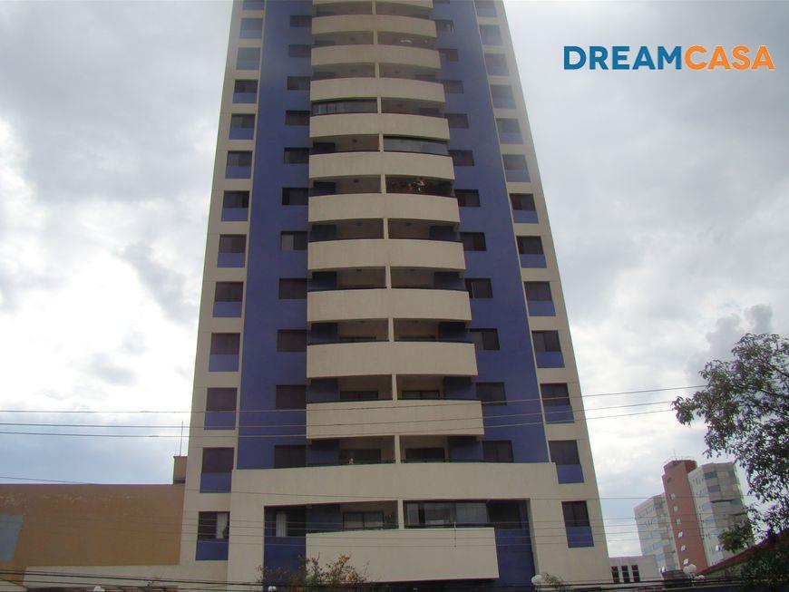 Apto 2 Dorm, Ipiranga, São Paulo (AP3916)