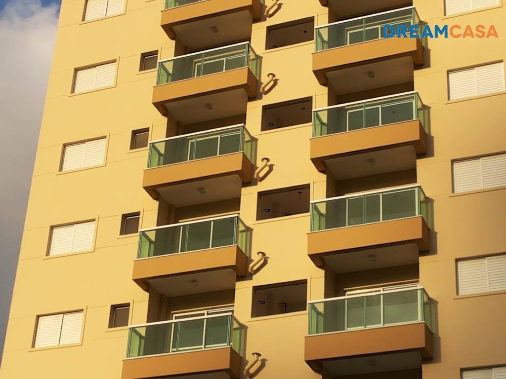 Apto 2 Dorm, Ipiranga, São Paulo (AP3918) - Foto 4
