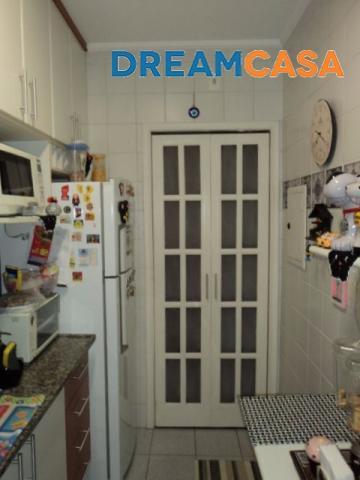 Apto 3 Dorm, Ipiranga, São Paulo (AP3926) - Foto 3
