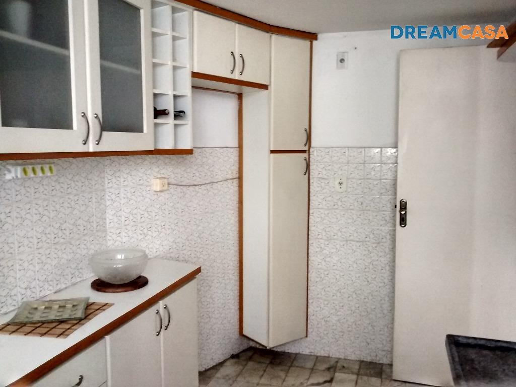 Apto 2 Dorm, Fonseca, Niteroi (AP3933) - Foto 2