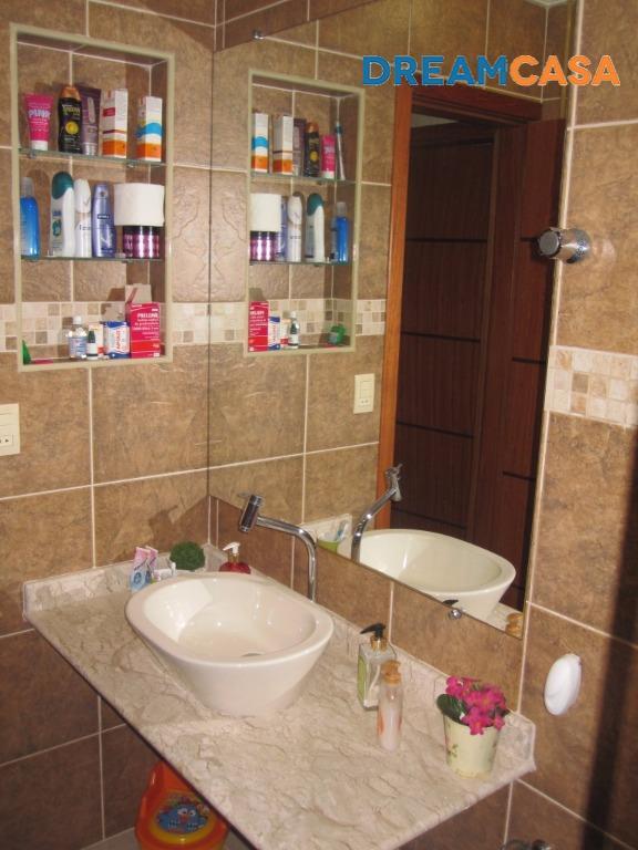 Apto 2 Dorm, Marapé, Santos (AP3936) - Foto 5