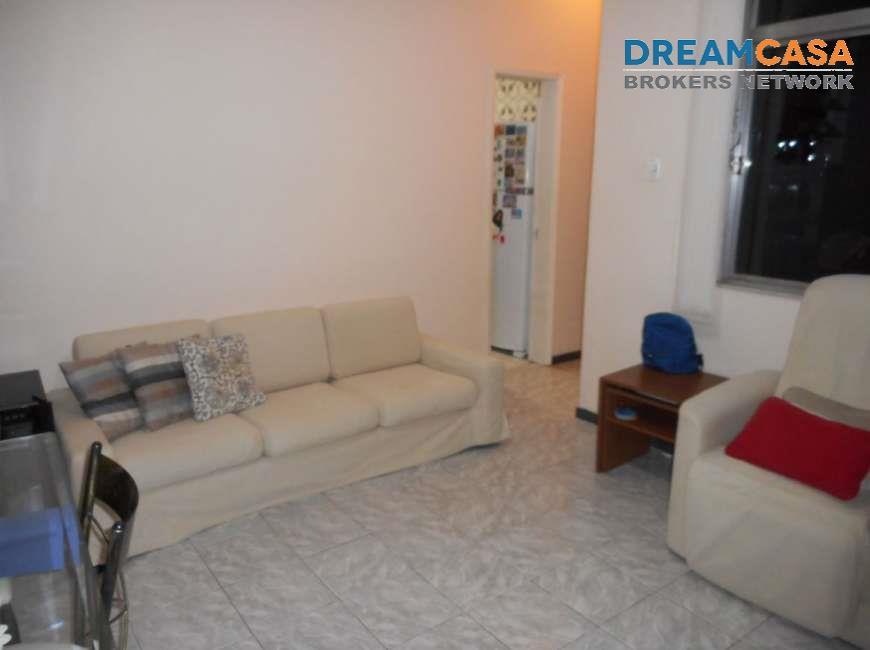 Im�vel: Rede Dreamcasa - Apto 2 Dorm, Graja� (AP3978)