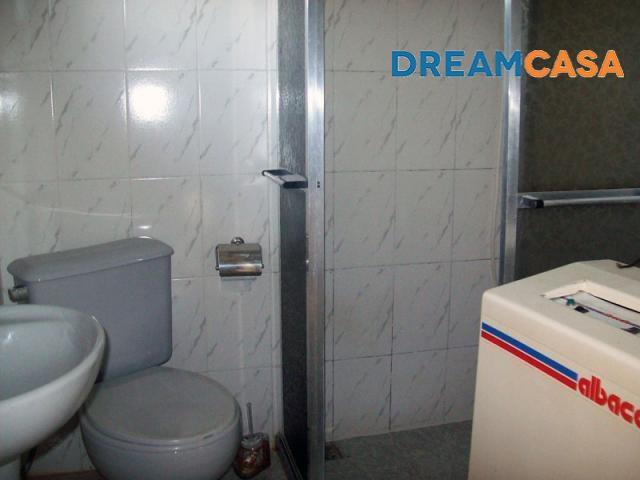 Casa 4 Dorm, Balneário das Conchas, São Pedro da Aldeia (CA1812) - Foto 2