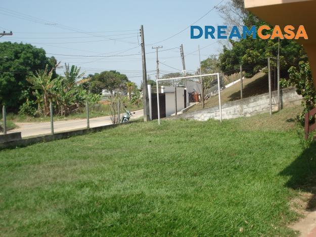 Casa 4 Dorm, Balneário das Conchas, São Pedro da Aldeia (CA1812) - Foto 4