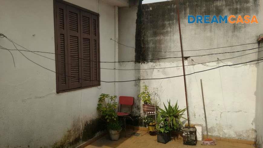 Casa 2 Dorm, Ipiranga, São Paulo (SO0208) - Foto 2
