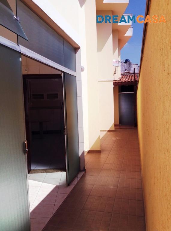 Casa 3 Dorm, Vila Gustavo, São Paulo (SO0209) - Foto 4