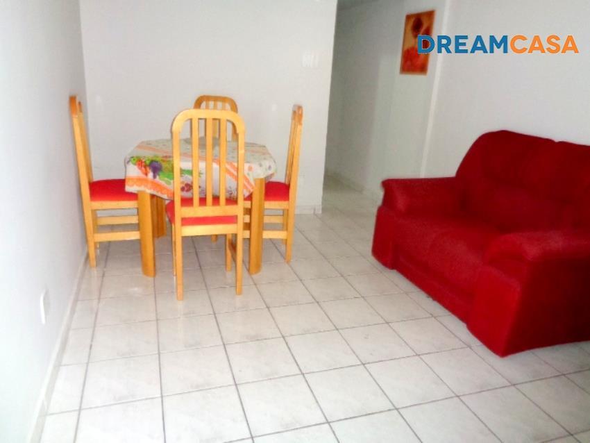 Imóvel: Rede Dreamcasa - Apto 1 Dorm, Copacabana (AP4032)