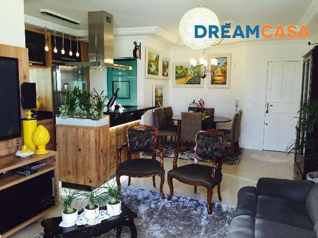 Cobertura 2 Dorm, Ingleses, Florianópolis (CO0277) - Foto 2