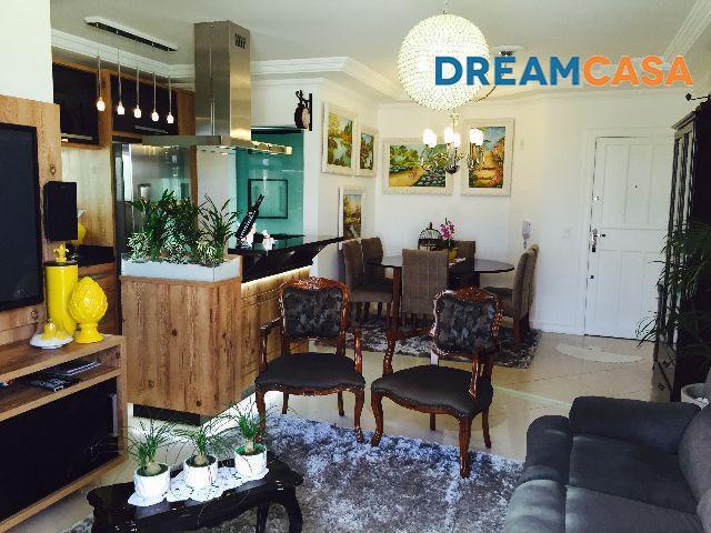 Cobertura 2 Dorm, Ingleses, Florianópolis (CO0277) - Foto 3
