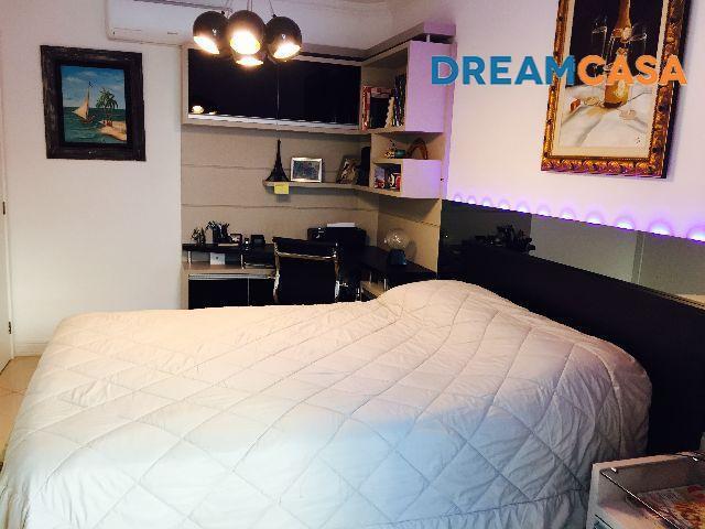 Cobertura 2 Dorm, Ingleses, Florianópolis (CO0277) - Foto 5
