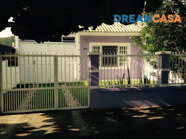 Casa 4 Dorm, Ingleses, Florianópolis (CA1824)